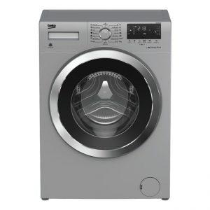 نمایندگی تعمیرات لباسشویی بکو