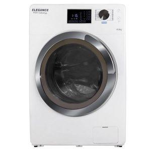 نمایندگی تعمیرات ظرفشویی و لباسشویی الگانس